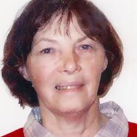 קופצ'יק ברכה פסיכולוגית קלינית,מומחית בכירה