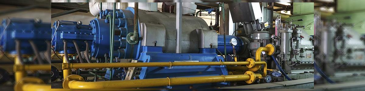 """אנרגטיקה הנדסה כללית ומערכות חום בע""""מ - תמונה ראשית"""