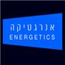 """אנרגטיקה הנדסה כללית ומערכות חום בע""""מ באלישמע"""