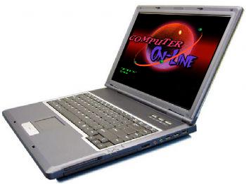 שיווק מחשבים ניידים
