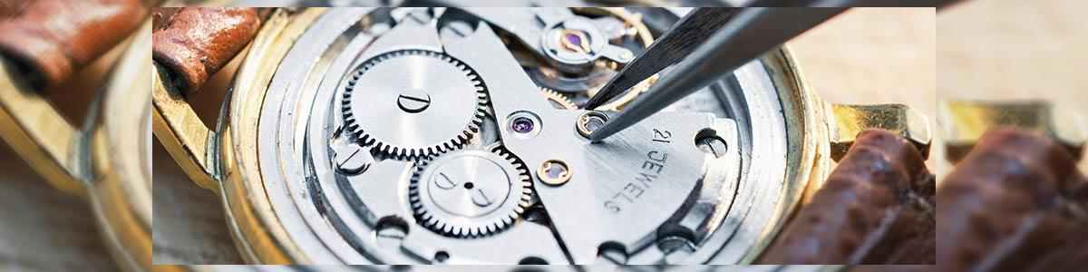 """זמן שעונים ותכשיטים בע""""מ - תמונה ראשית"""