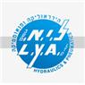 """ל.י.א.הידראוליקה ופנאומטיקה בע""""מ - תמונת לוגו"""