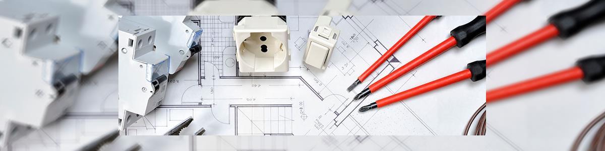 אזימוב הנדסה- חשמל ומיזוג אוויר - תמונה ראשית