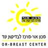 מכון אור - תמונת לוגו
