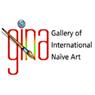 גלריה ג'ינא - תמונת לוגו