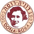 דוניה רוסה