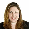 """דורית גלוברמן-קרט, עו""""ד נוטריון ומגשרת - תמונת לוגו"""