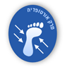"""אורטופדיה מרק בע""""מ בתל אביב"""