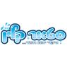 סטאר קלין - ניקוי יבש - תמונת לוגו