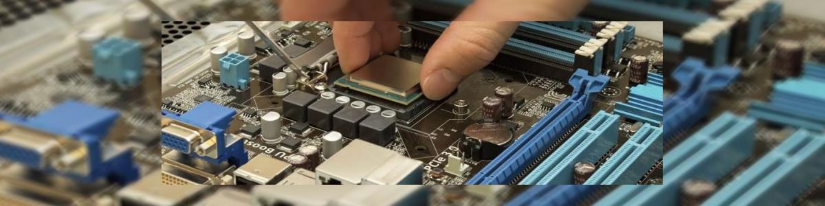 דני מחשבים - תמונה ראשית