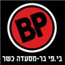 בי פי כשר מפרץ חיפה בחיפה