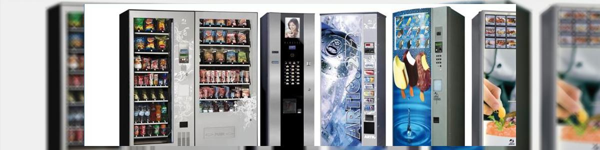 """להב טכנולוגיות למערכות תשלום בע""""מ - תמונה ראשית"""
