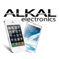 אלקל אלקטרוניקה- תיקון מצלמות