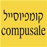 קומפיוסייל compusale - תמונת לוגו