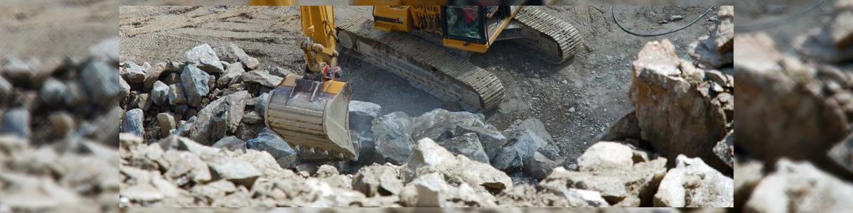 עוז עבודות עפר ופיתוח - תמונה ראשית