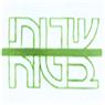 אבנר בעבור שרותי ביטוח - תמונת לוגו