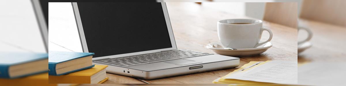 חי מחשבים - תמונה ראשית