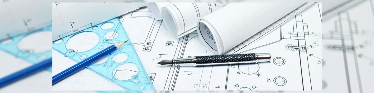 בורשטיין חגית - תכנון אדריכלי - תמונה ראשית