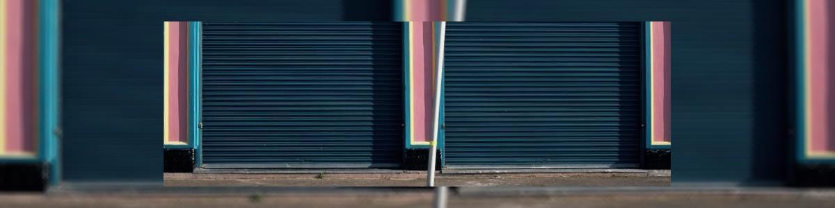 פירסט גלאס - זגגות עמוס - תמונה ראשית