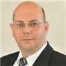 גל שר טוב עורך דין פלילי - תמונת לוגו