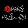 איריס בן ארי- Vitaliris - תמונת לוגו