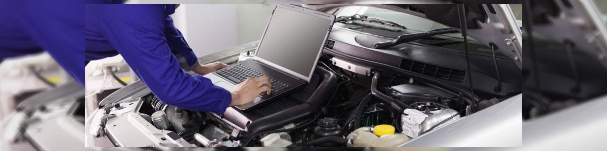 אלקטריק רכב - תמונה ראשית