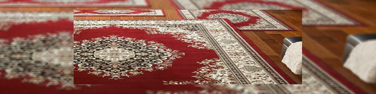 היכל השטיחים ניסים שקלים - תמונה ראשית