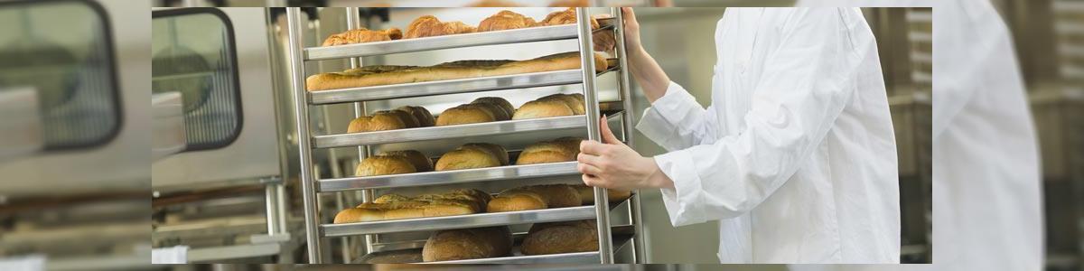 לחם טאטי - תמונה ראשית