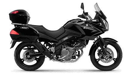 מכירת אופנועים