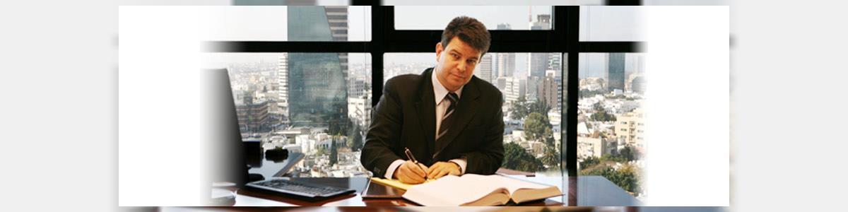 גיא פלנטר-משרד עורכי דין פלילי - תמונה ראשית