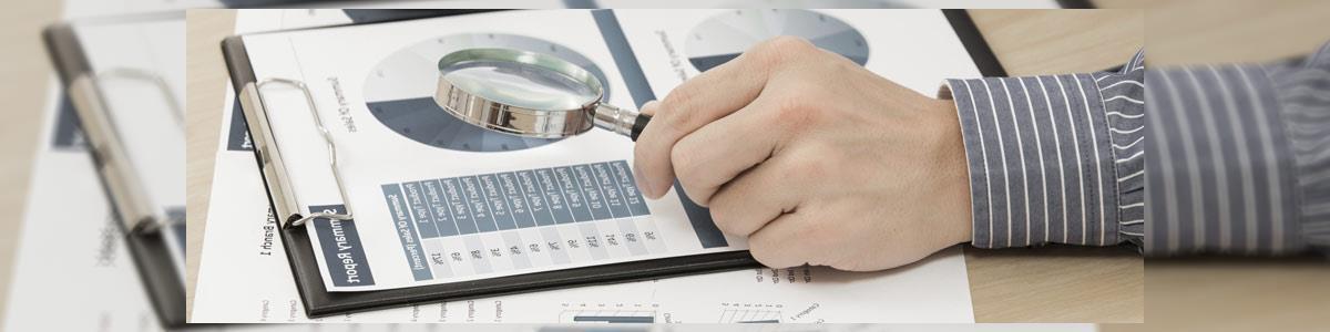 ציון צדיק- חשבונאי ויועץ מס מוסמך - תמונה ראשית