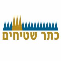 כתר שטיחים - תמונת לוגו