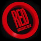 רד מיוזיק - שירותי מוסיקה