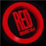 רד מיוזיק - שירותי מוסיקה בבאר שבע