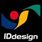 איי.די.דיזיין IDdesign בירושלים