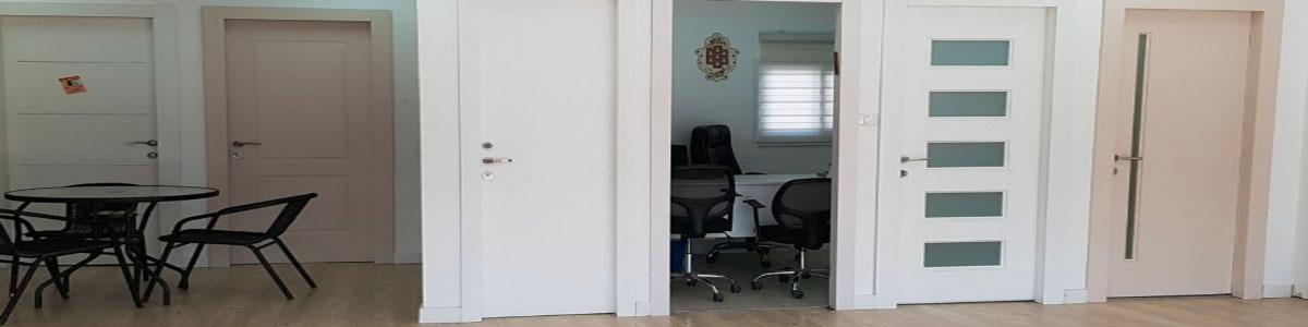 דלתות אלי - תמונה ראשית