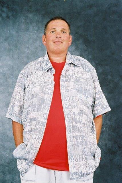 חולצות מכופתרות לגברים