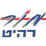 מור רהיט - תמונת לוגו