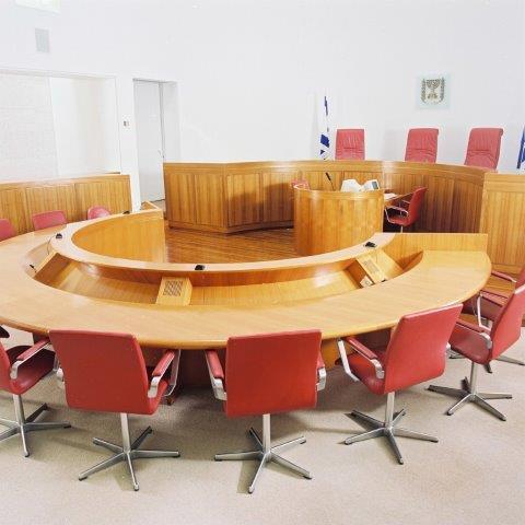 תכנון רהיטים באופן מקצועי
