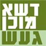 """דשא מוכן געש אגש""""ח בע""""מ - תמונת לוגו"""