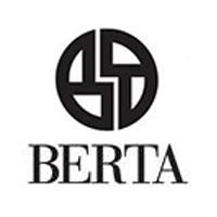 ברטה BERTA