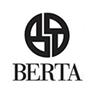 ברטה BERTA באשדוד