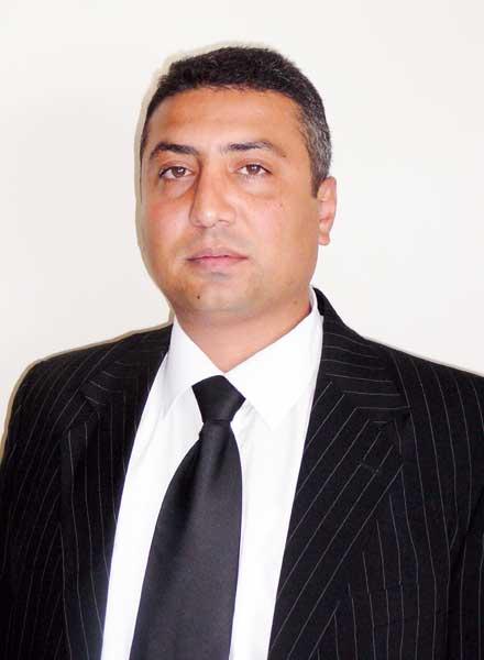 פקס שוקרי עורך דין ונוטריון