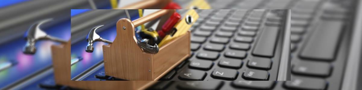 י. ברוש מחשבים - תמונה ראשית