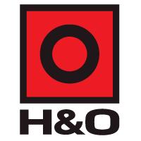 H&O בירושלים