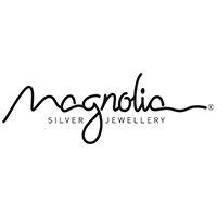 מגנוליה - תמונת לוגו