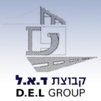"""ד.א.ל הנדסה בע""""מ בתל אביב"""