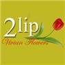 איינשטיין פרחים 2lip בהרצליה