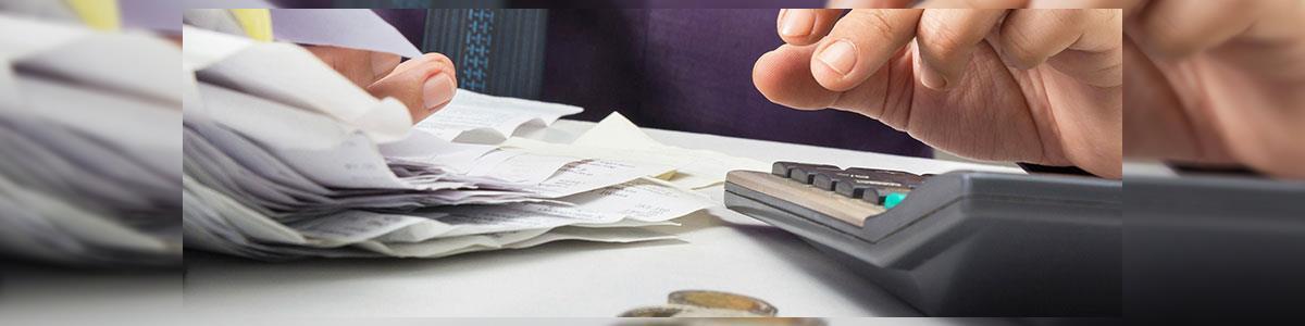 מאור יקיר הנהלת חשבונות וייעוץ מס - תמונה ראשית
