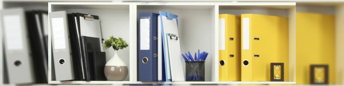 """עטרה שיווק ציוד משרדי בע""""מ - תמונה ראשית"""